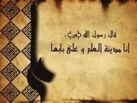 ولایت ائمه- علیهم السلام- به چه معناست