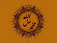 اعمال شب و روز بیست و هفتم ماه رجب