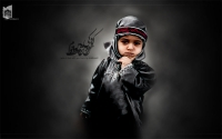 گریه بر امام حسین علیه السلام